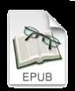 epub_icon